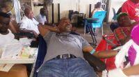 Fabian-Avoh-AM5-donating