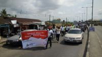 Bayelsa_rape_child_abuse_march-1