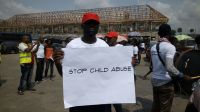 Bayelsa_rape_child_abuse_march-5