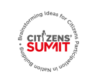 NAS Citizens' Summit